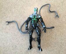 Marvel Legends Hasbro Demogoblin BAF Series Superior Octopus Action Figure