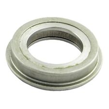 New Transmission Release Bearing for Long Tractors TX990423
