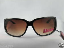 J33:New $15.99 Auth Foster Grant Sunglasses for Women -Low Price