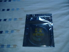 MUSE TIME IS RUNNING OUT PROMO CD VERY GOOD CONDITION & SEALED!