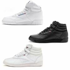 Reebok Freestyle Trainers for Women