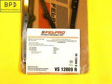 Engine Valve Cover Gasket Set FEL-PRO VS 12869 R