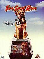 Vedere Pois Run DVD Nuovo DVD (1000085403)