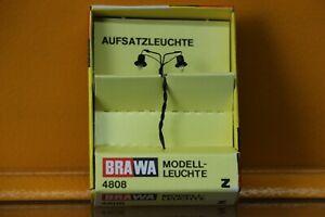BRAWA 2217 LED Zug-Schlu/ßbeleuchtung 3yg