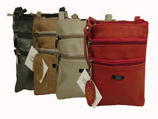 Lorenz Shoulder Bags with Adjustable Strap Handbags