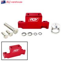 Fits Honda Acura K20 K24 Motor F20C F22C Valve Spring Compressor Tool Red