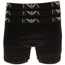 Emporio Armani Loose Boxers Underwear for Men