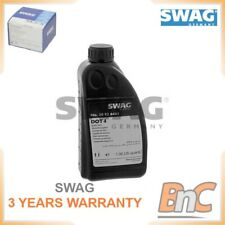 # GENUINE SWAG HEAVY DUTY BRAKE FLUID BRAKE FLUID