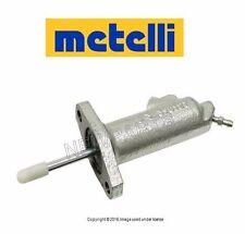 For BMW E12 E21 E24 E28 E30 Clutch Slave Cylinder METELLI 21 52 1 116 300