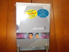 STAR TREK IV -ROTTA VERSO LA TERRA EDIZ. SPECIALE 2 DVD
