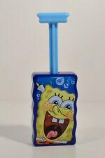 "Spongebob Squarepants 2.5"" General Mills Cereal Squirt Toy Wet n Wacky Summer"