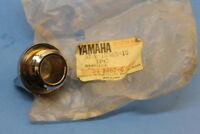 NOS YAMAHA XV1000 XV1100 XV700 XV750 VIRAGO OIL FILLER PLUG # 57A-15363-11