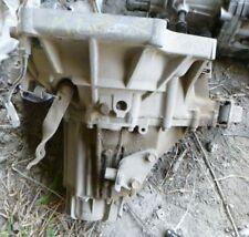Kia Rio 00-4/05 1.5 A5D Manual Gearbox Transmission with warranty