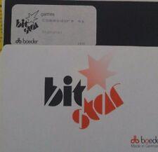 Shanghai C64 C 64 Diskette (Disk etc) 100 % OK