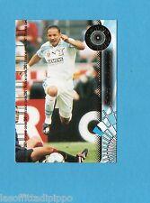 CALCIO CARDS 2001-PANINI- numero 45- MIHAJLOVIC - LAZIO