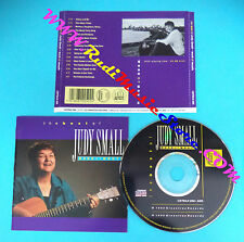 CD The best of JUDY SMALL Word of mouth 1992 scotland GREEN (Xs3) no lp mc dvd