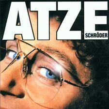 Atze Schröder Meisterwerke (2002, #1896402) [CD]