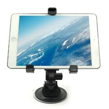 "Car Windshield Stand Mount Holder Cradle for 7"" 7.9"" Tablet PC iPad Mini Retina"