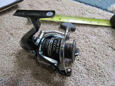 Shimano  Symetre 4000 FL fishing reel (lot#12461)