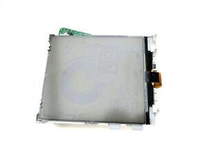 Bildschirm Display Monitor Speedometer Anzeige Re für C4 Grand 06-10