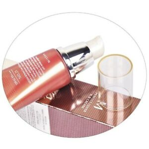 MISSHA] M Perfect Cover BB Cream Korea Cosmetic 50ml SPF42 PA+++