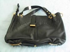 1c107917af Jimmy Choo Leather Bags & Handbags for Women for sale | eBay