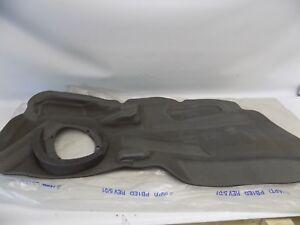 New OEM 1999-2002 Mercury Cougar Left Water Splash Door Shield Cover Part