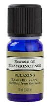 Neal's Yard Remedies Frankincense Essential Oil 10ml