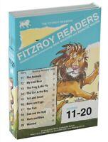 Fitzroy Readers 11-20