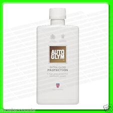 Autoglym Protection Extra Brillante [ egp500ml ] super dur polonais