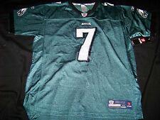 Reebok Youth Philadelphia Eagles #7 Michael Vick Jersey NWT XL