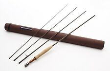 "Redington Classic Trout 486-4 Fly Rod - 8'6"" - 4wt - 4pc - New"