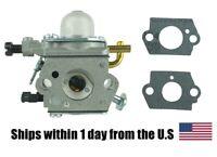 Carburetor Carb Kit For Echo PB200 PB-201 PB201 ES210 ES211 C1U-K78#A021000940
