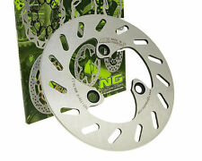 Yamaha Aerox 50 03-12 High Quality NG Brake Disc
