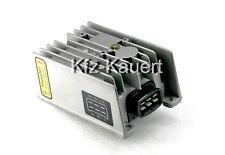 Bosch HKZ 6-polig im Austausch passend für Porsche 911SC,930 Turbo 78-89,Zündung
