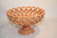 Unboxed Ceramic Contemporary Original European Art Pottery