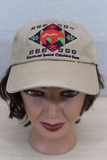 Southwest Indian Children's Fund Baseball Trucker Cap Hat Adjustable