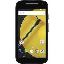 Motorola Handys ohne Vertrag mit 8,0-11,9 MP Kamera