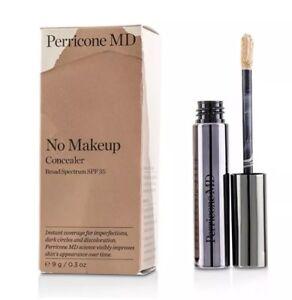 Perricone MD No Makeup Concealer 9g / 0.3 oz (Light)