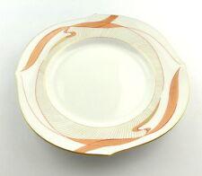 #e4226 Meissen Porcellana piatti/onde gioco con acqua volatili 1. scelta