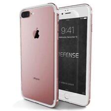 Étuis, housses et coques Bumper roses iPhone 8 pour téléphone mobile et assistant personnel (PDA)