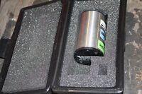 Metrosonics Acoustical Calibrator CL304
