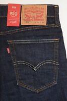 Men's Levi's 510 Skinny Jeans Retail 68.00