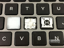 Dell Inspiron 13 5000 5378 Any ONE Single Keyboard Replacement Key 0JCHV0 0J8YTG