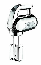 Dualit 89300 400W Hand Mixer in Chrome