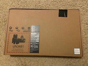 "Brand NEW ASUS E410 Laptop 14"" Intel Pentium Silver 4GB 128GB eMMC E410MA-OH24"