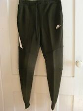 Nike Tech Fleece Joggers Various Colors and Sizes