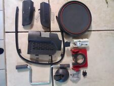 REPLACEMENT PARTS Kenmore 200 Series Canister Vacuum Cleaner 81214 Many Models