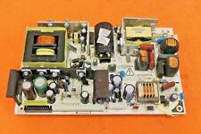 "POWER SUPPLY 17PW15-8 081105 FOR BUSH IDLCD32TV22HD 32"" TV"