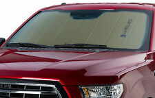 Carhartt Car Window Windshield Sun Shade For Mercedes-Benz 06-08 CLK350